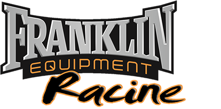 Franklin Equipment Racine